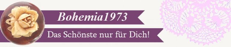 Neues_Design_bohemia_banner_01