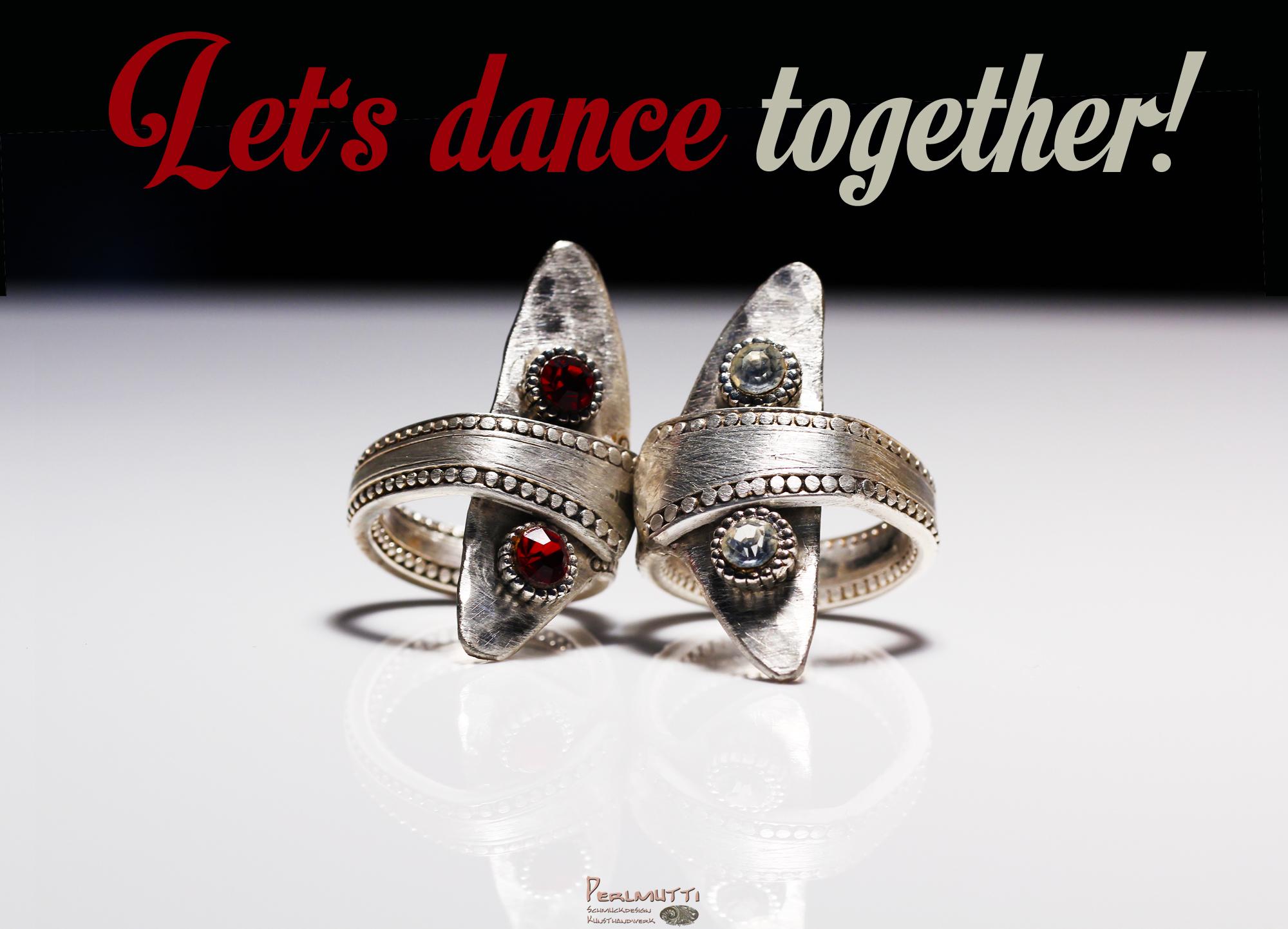 Perlmutti_2014_Lets-dance-together