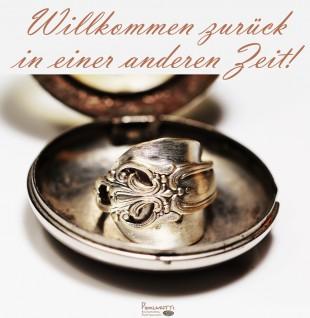 Perlmutti_2014_Willkommen-zurück