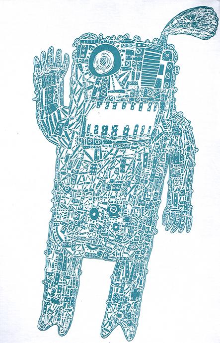 Robot_Motiv