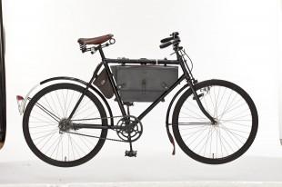 Gumzthomas-Retrofair-aussteller2014-fahrrad-Schweiz_018