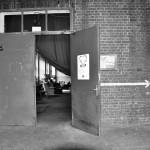 eingangsbereich3