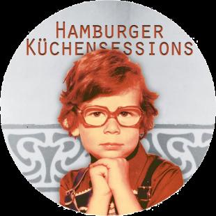 logo-kuechensessions-rund